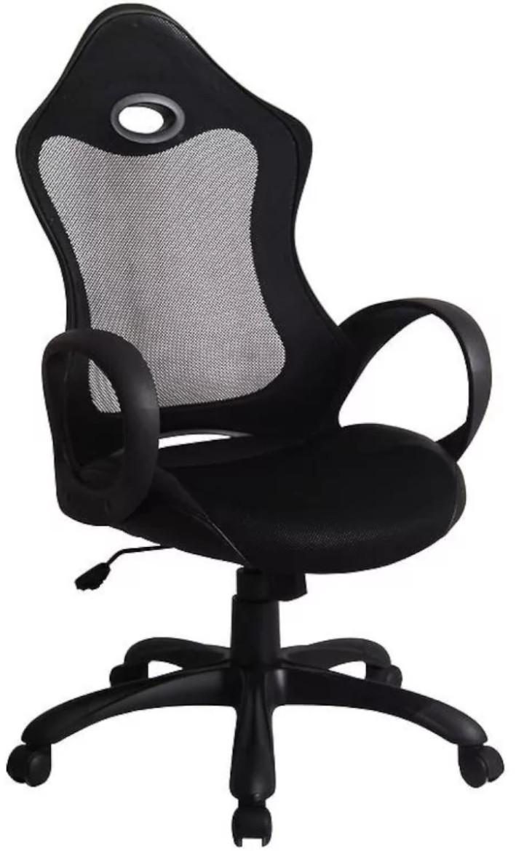 Krzesło obrotowe CX0388H01