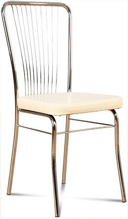 Krzesło Davos