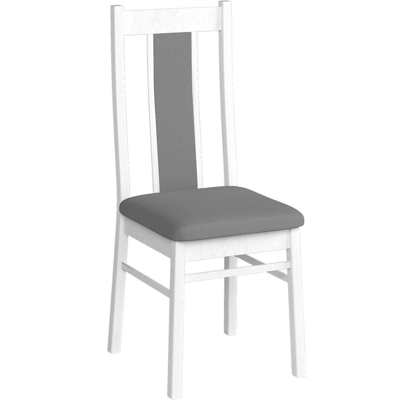 Krzesło Kora KRZ biały