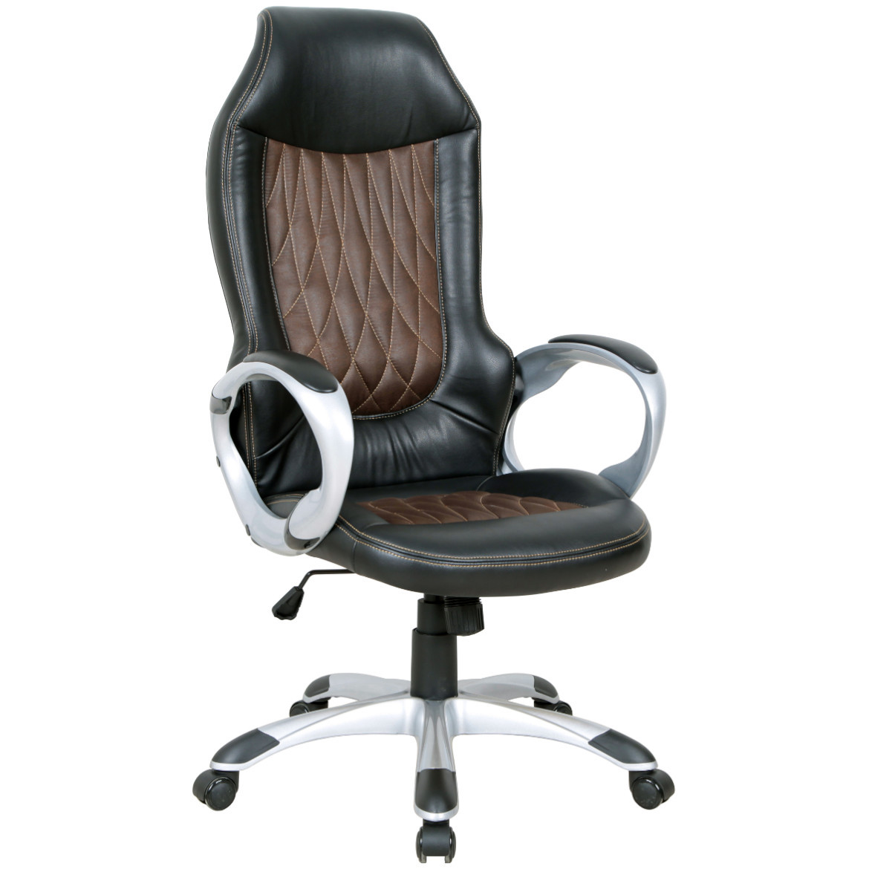 Krzesło obrotowe CX0906HBR