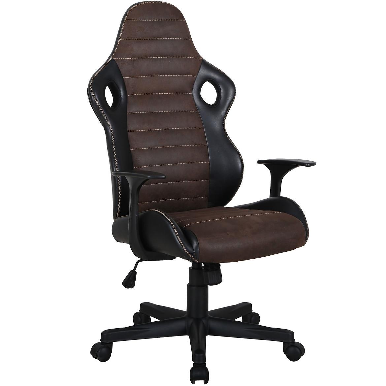 Krzesło obrotowe CX1095M