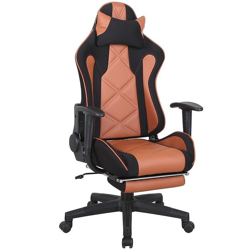 Krzesło obrotowe CX1097M01
