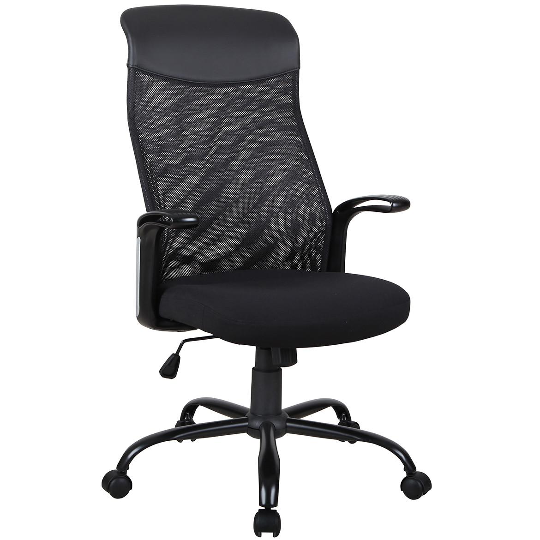 Krzesło obrotowe CX1217H