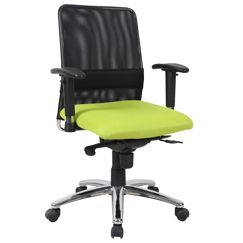 Krzesło obrotowe CX1331M