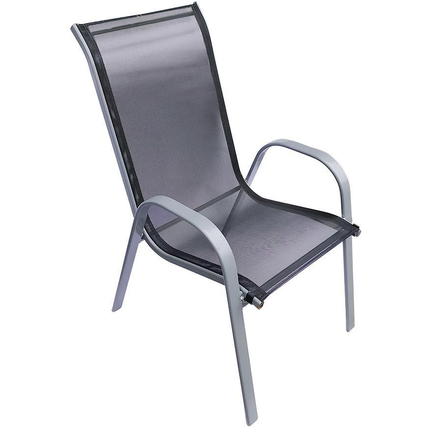 Krzesło TFC004
