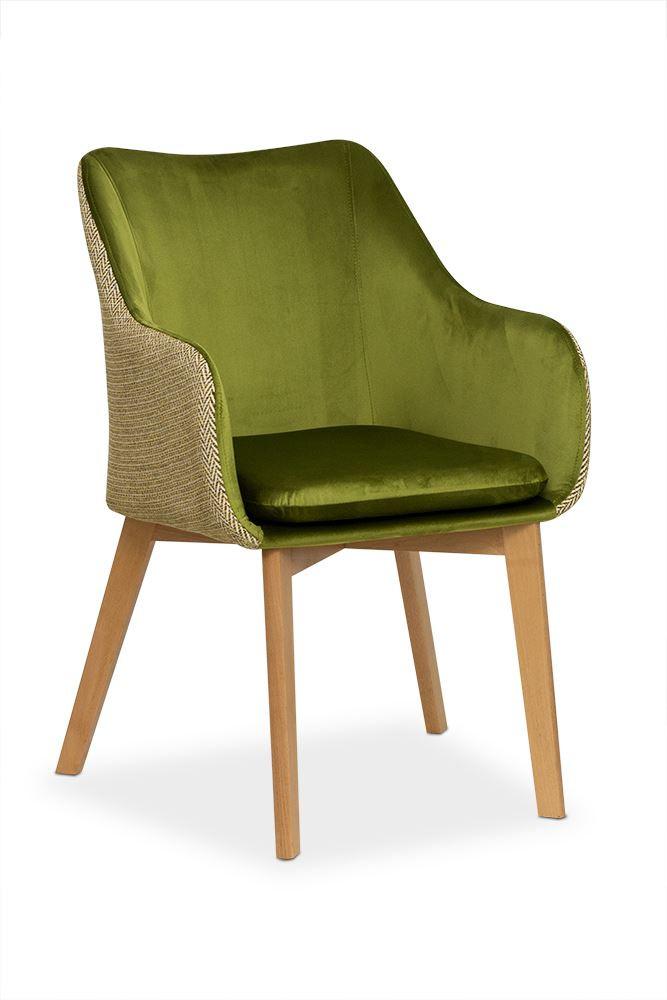 Krzesło Kamel