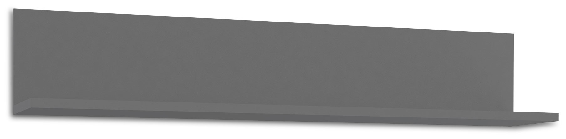 Półka wisząca Libelle typ 01