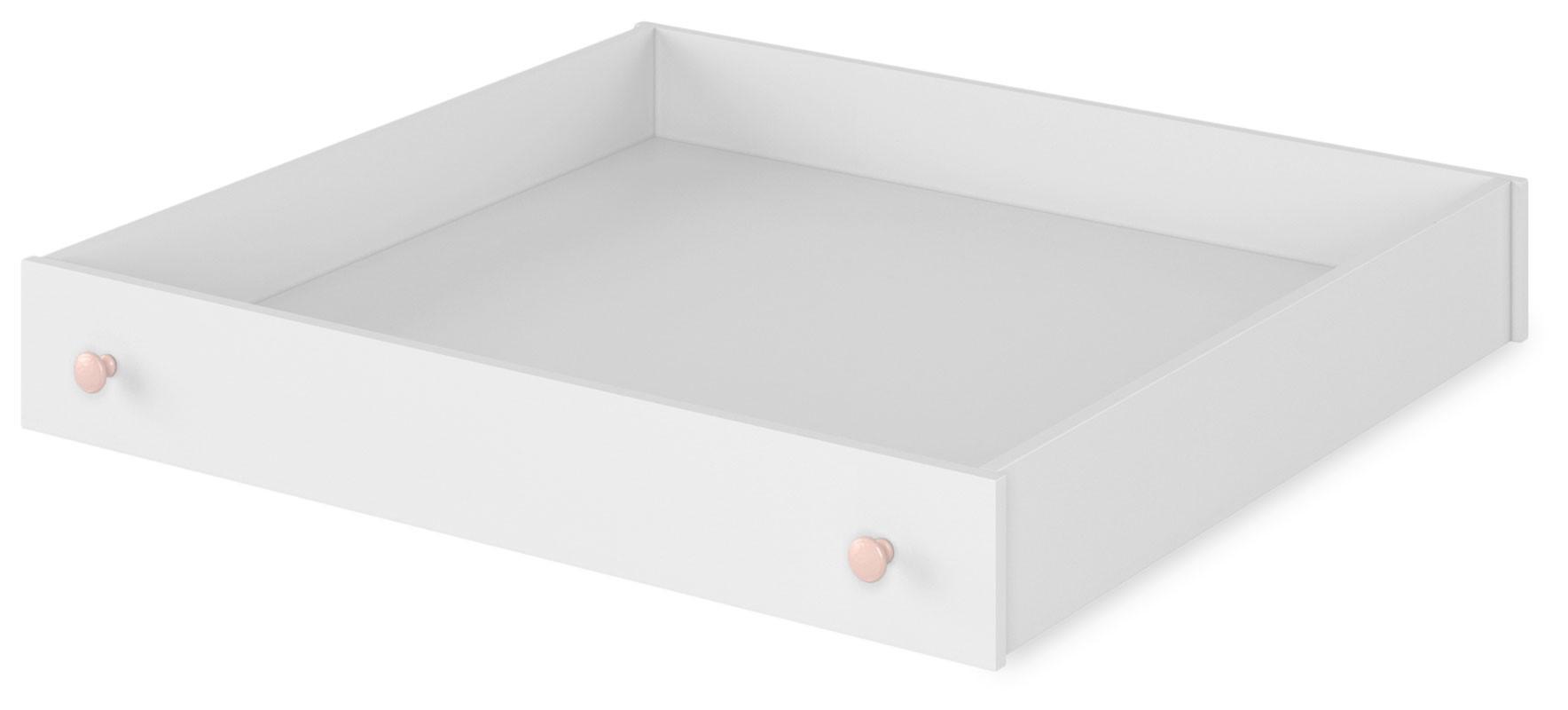 Szuflada do łóżka Luna LN-09