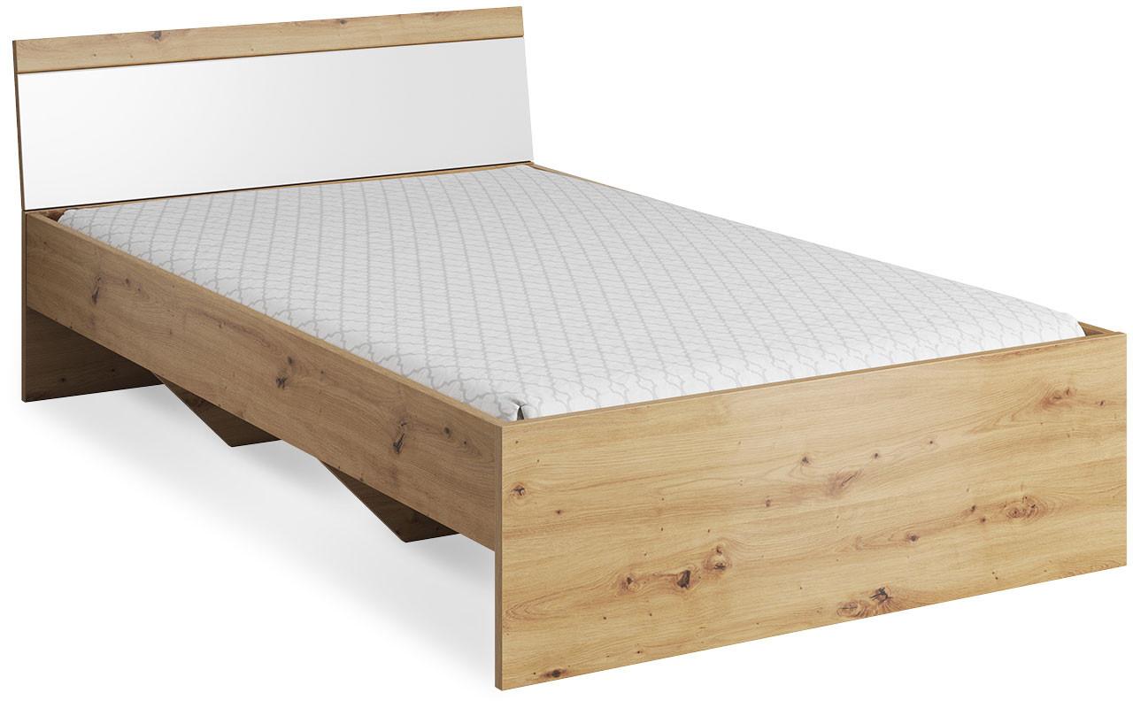 Łóżko Imoss LBLL012