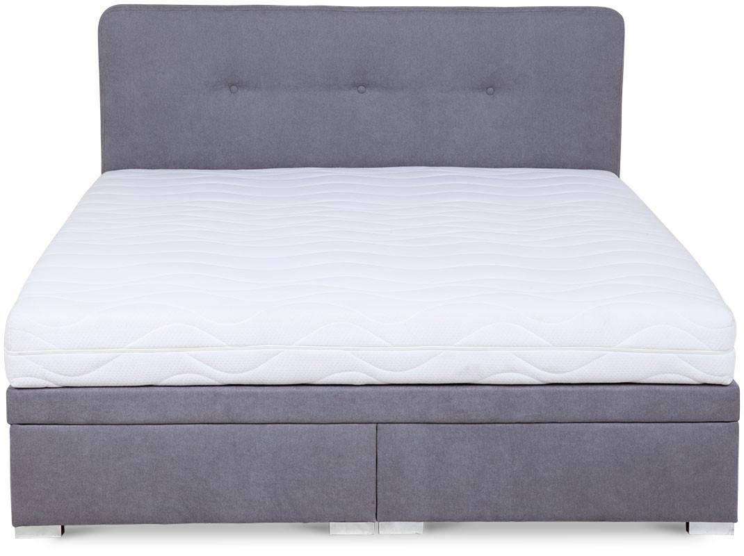 Łóżko Infinity 160 B