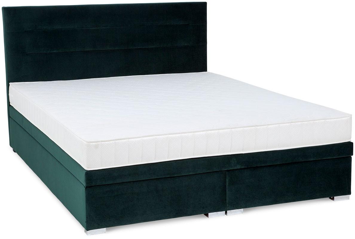 Łóżko Infinity 160 A