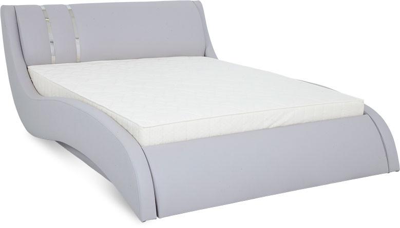 Łóżko Paris 160