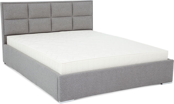 Łóżko Samba 160
