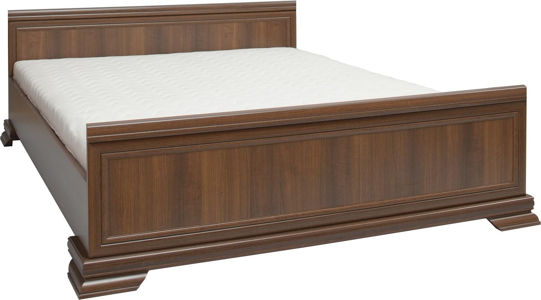 Łóżko Kora KLS2 180