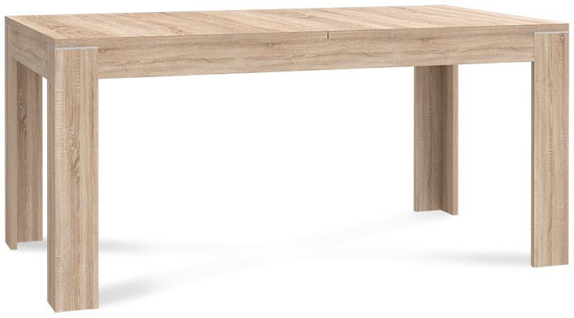 Stół Latis LTST 16