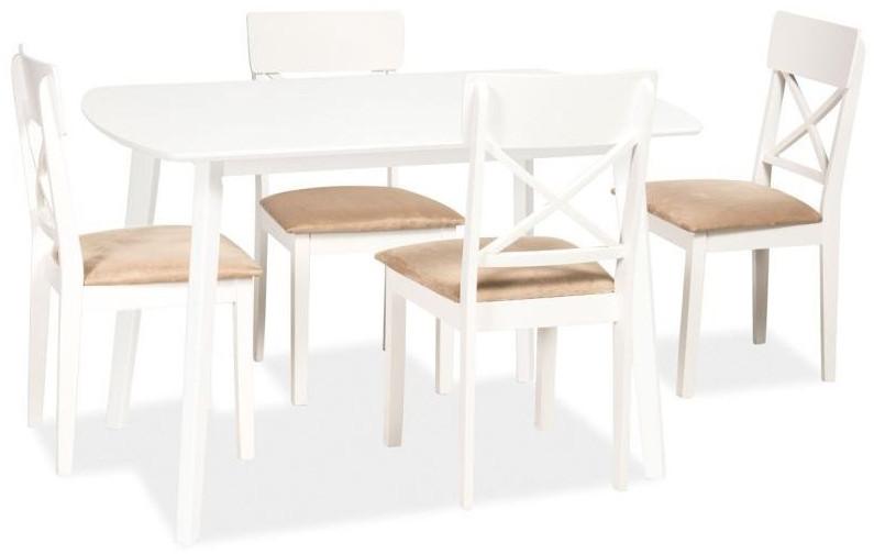 Stół Lunares (120x75)