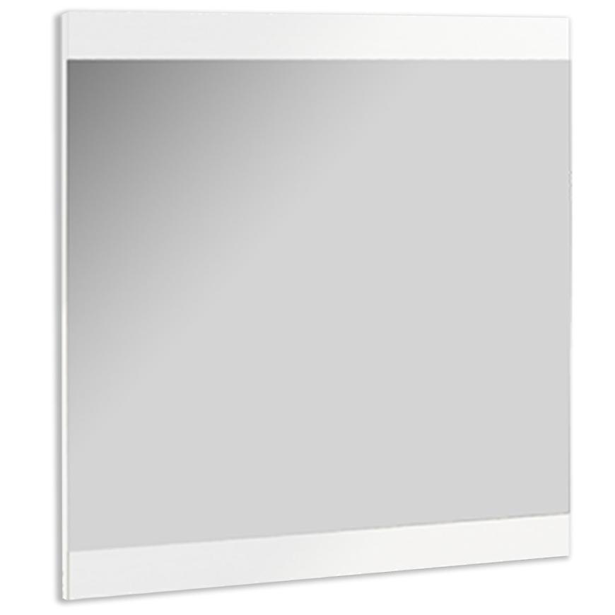 Lustro Vento 60/60 White