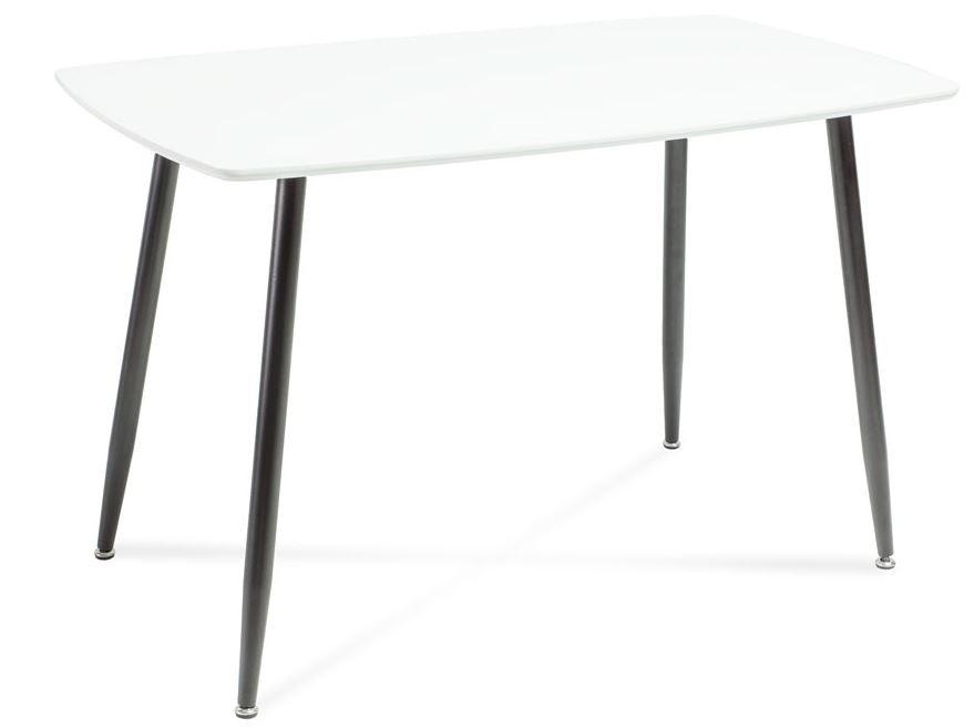 Stół Maciek (120/70)
