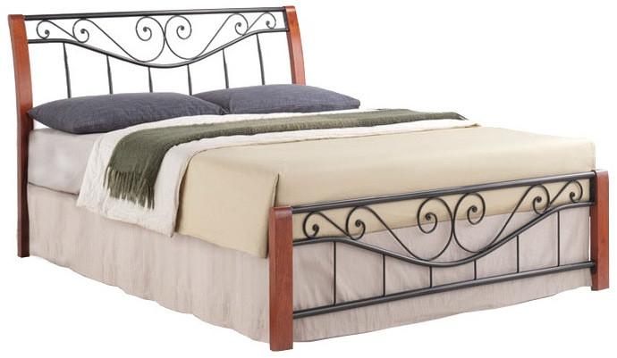 Łóżko Wenus (160x200)