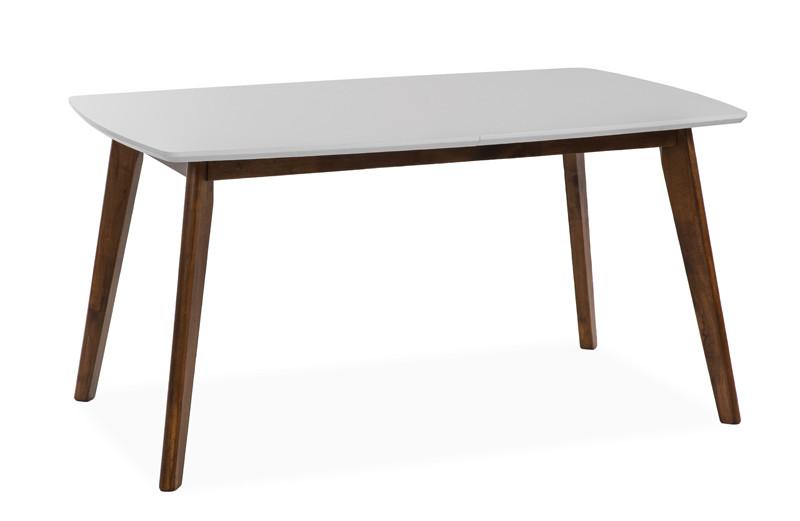 Stół Pinto (150+45/90)