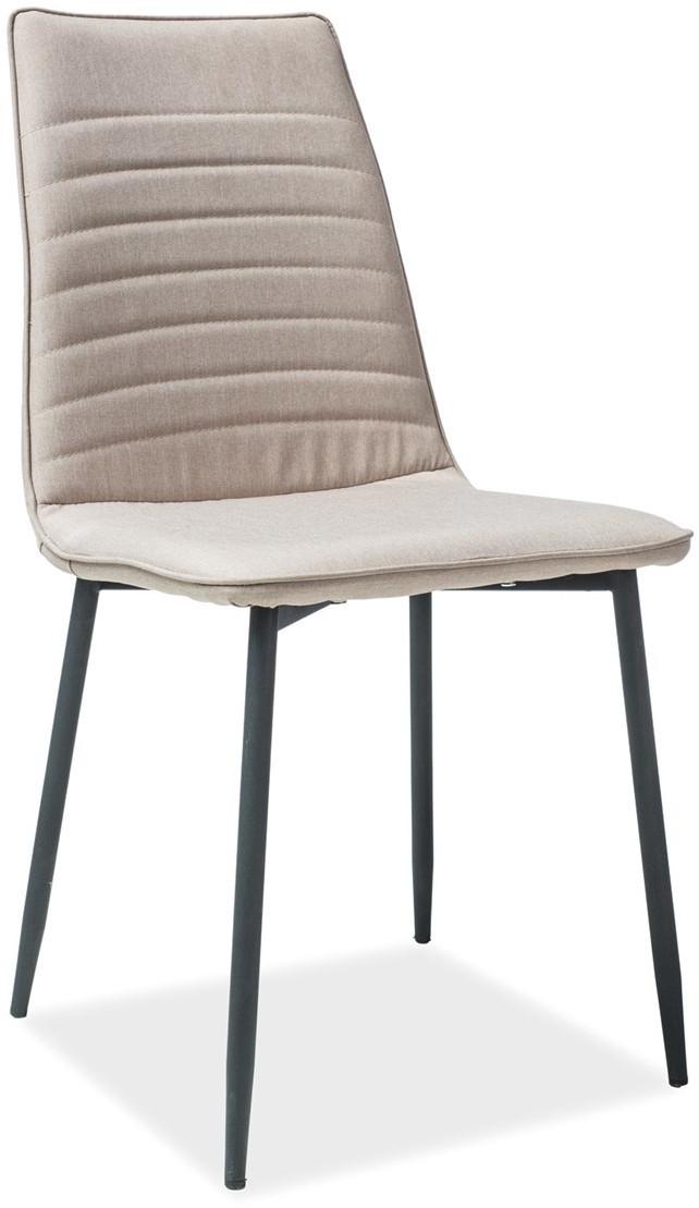 Krzesło Michel (beż)