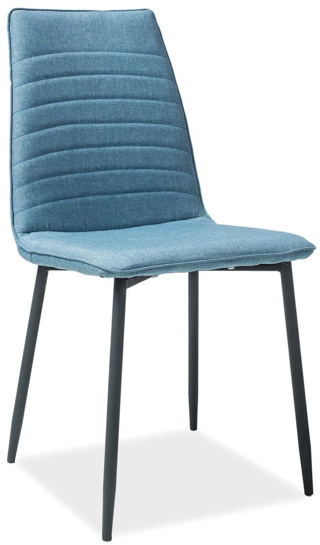 Krzesło Michel (demin)