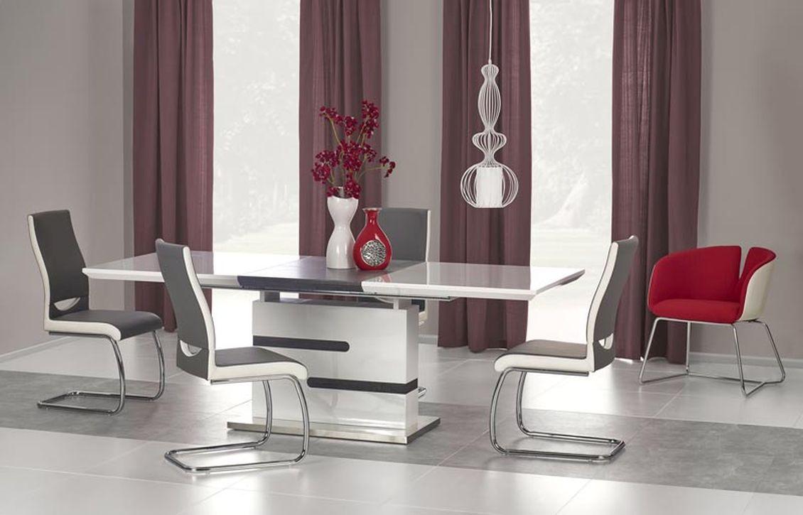 Stół Monium
