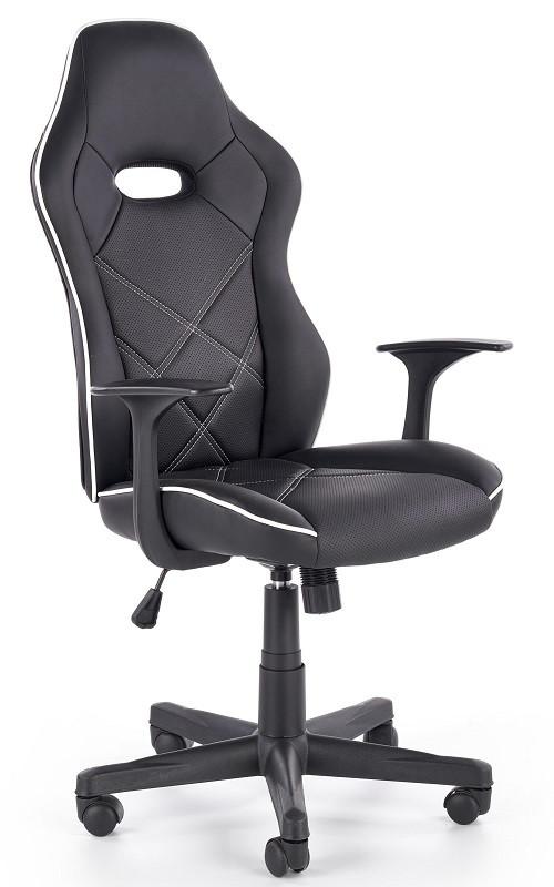 Fotel biurowy Nero