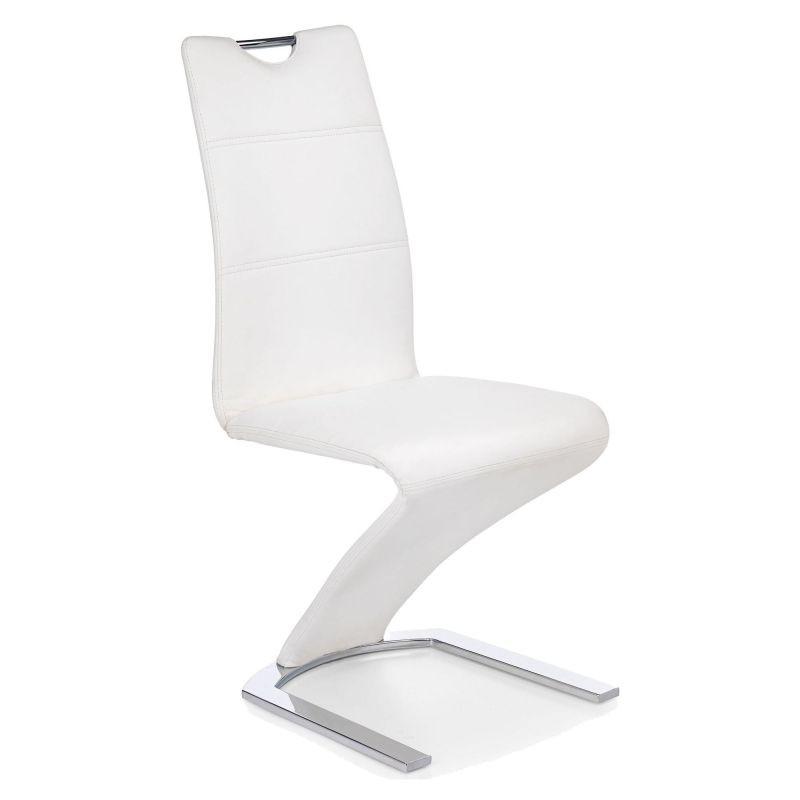 Krzesło Nova