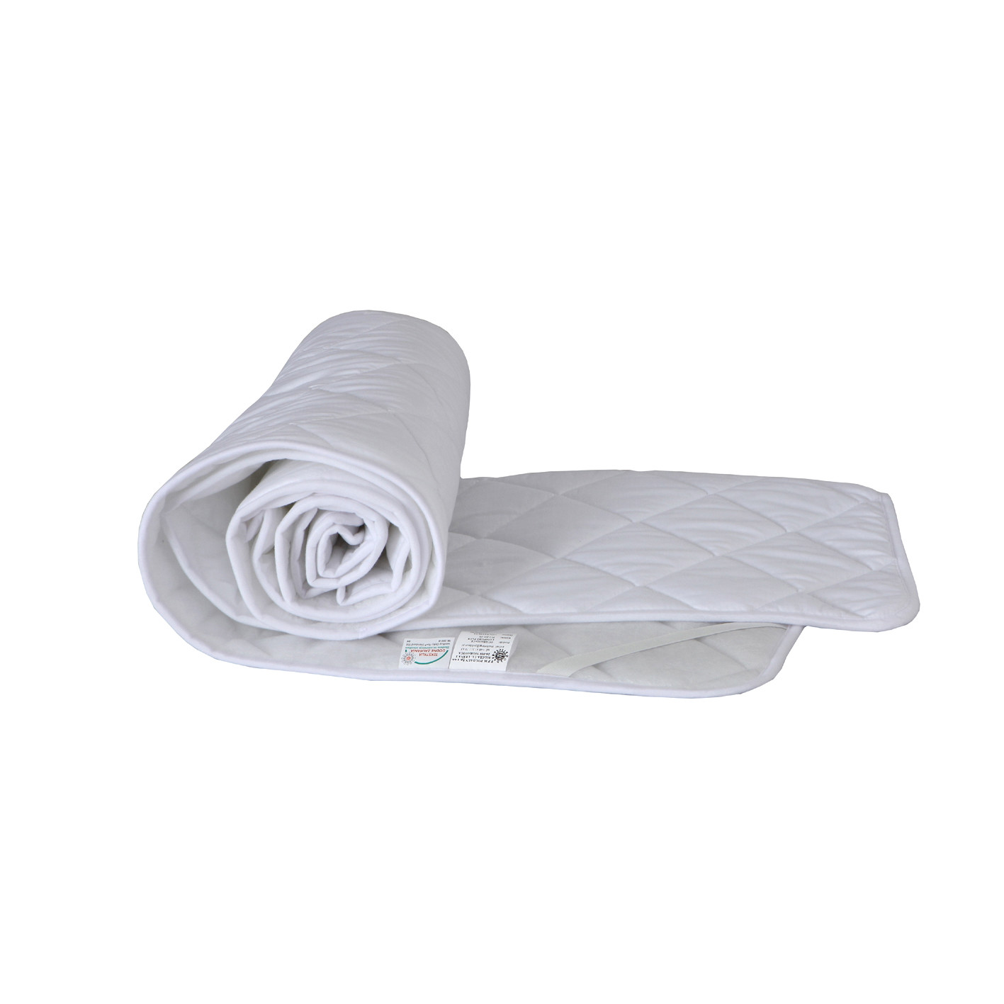 Ochraniacz na materac Comfort Plus 160x200