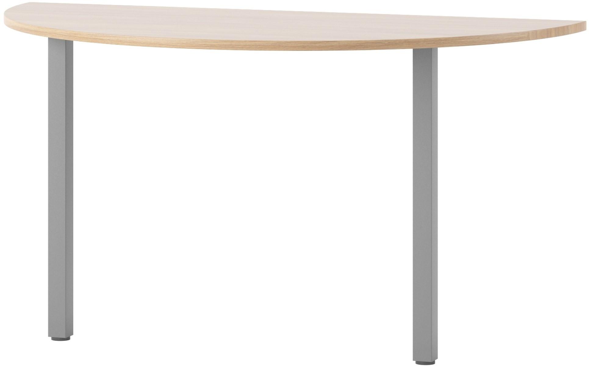Dostawka do biurka (09) Omega 14