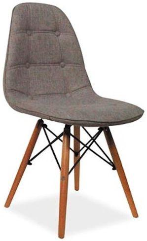 Krzesło Pandora II (szary)