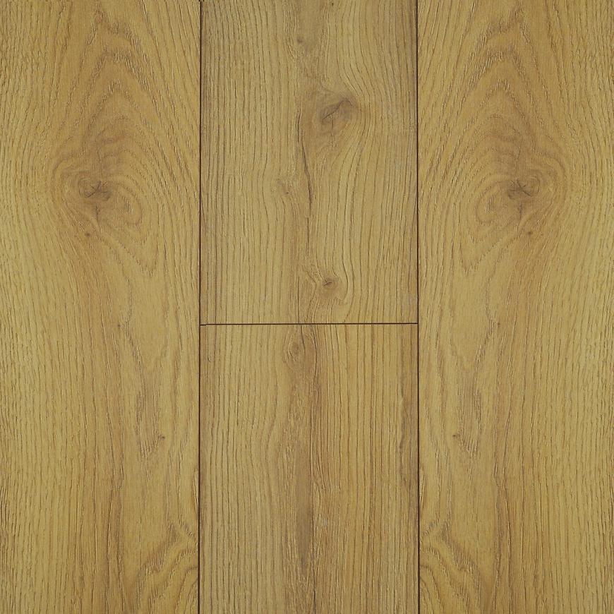 Panel podłogowy Dąb Girona 8mm AC4 Parquet Mercado 4556