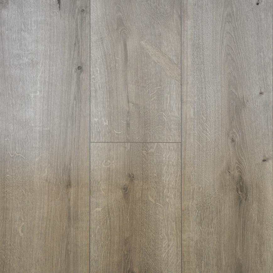 Panel podłogowy Dąb Halifax 8mm AC4 Parquet Mercado 4558