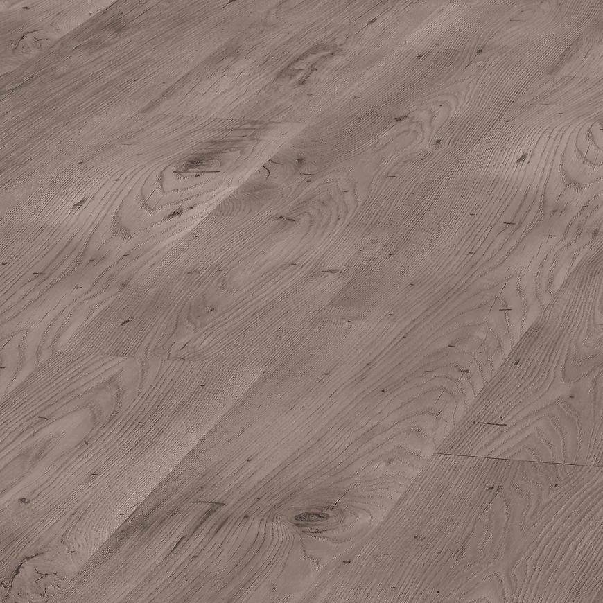 Panel podłogowy Dąb Jaśminowy 10mm AC5 Aroma 3341