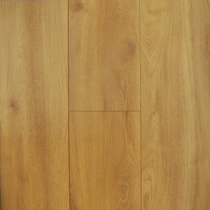 Panel podłogowy Dąb Madryt 8mm AC4 Parquet Mercado 4559