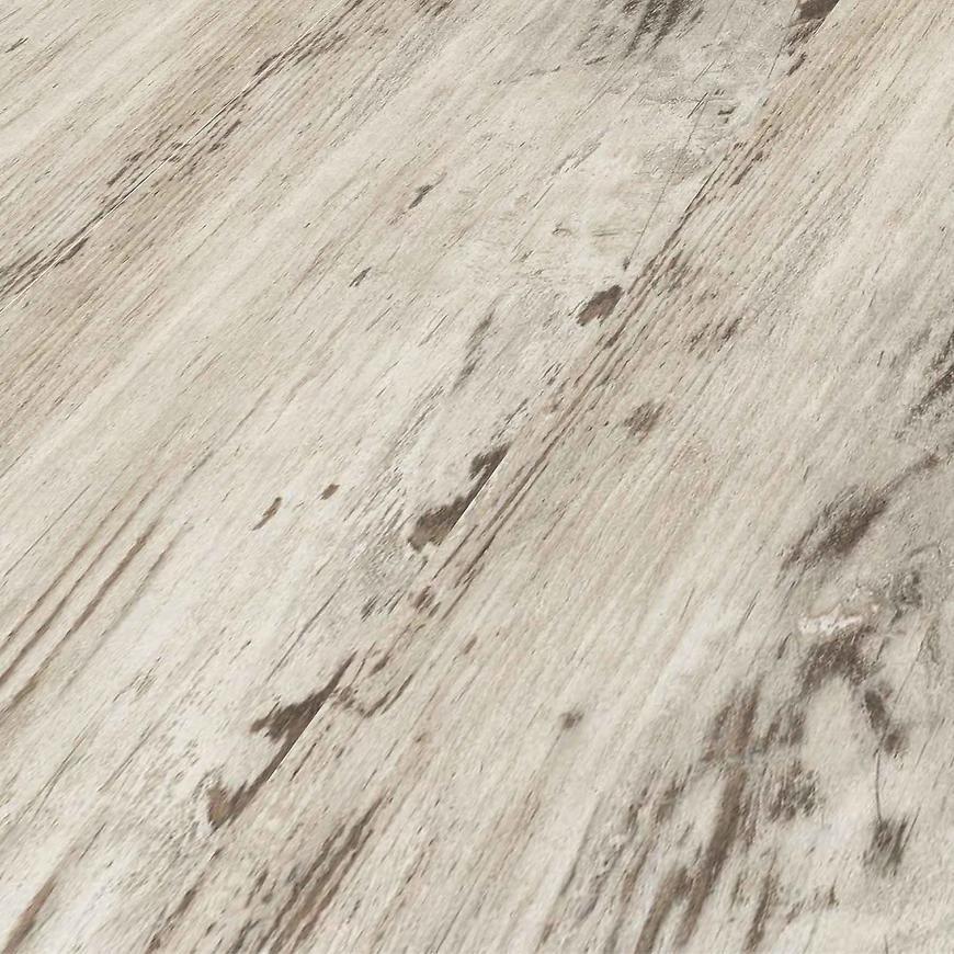 Panel podłogowy Sosna Bianco 8mm AC4 Parquet Mercado 37389