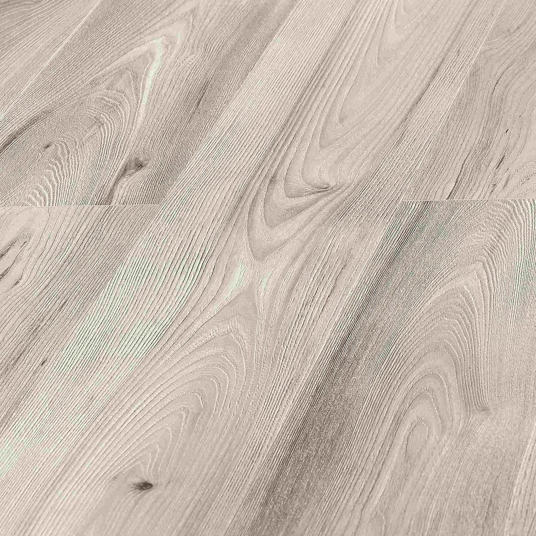 Panel podłogowy Wiąz Amaranta 8mm AC4 Room 5375
