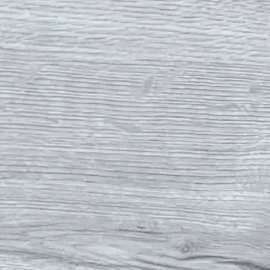 Panel winylowy LVT Dąb Florida 5mm-0,55mm
