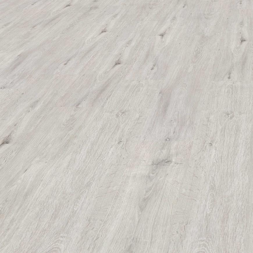 Panel winylowy LVT Dąb Nebrasca 4,2mm/0,3mm