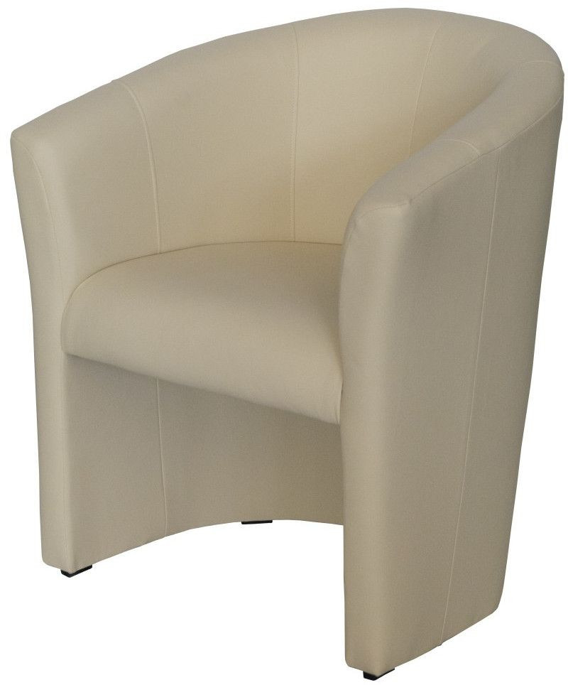 Fotel Piccolo (beżowy)