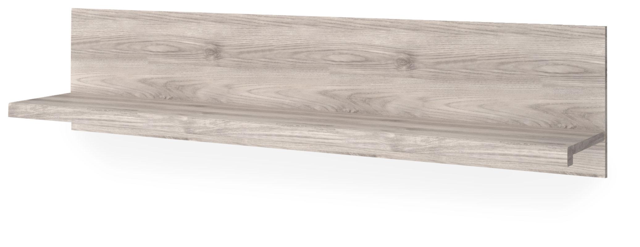 Półka Axer 120