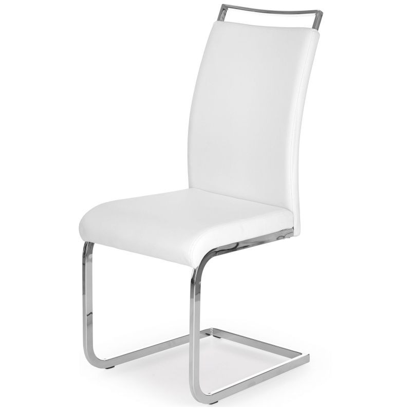 Krzesło Porta