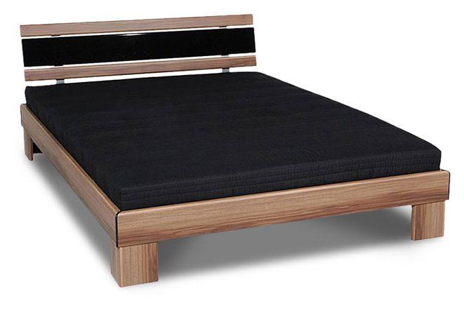 Łóżko Rhone 140
