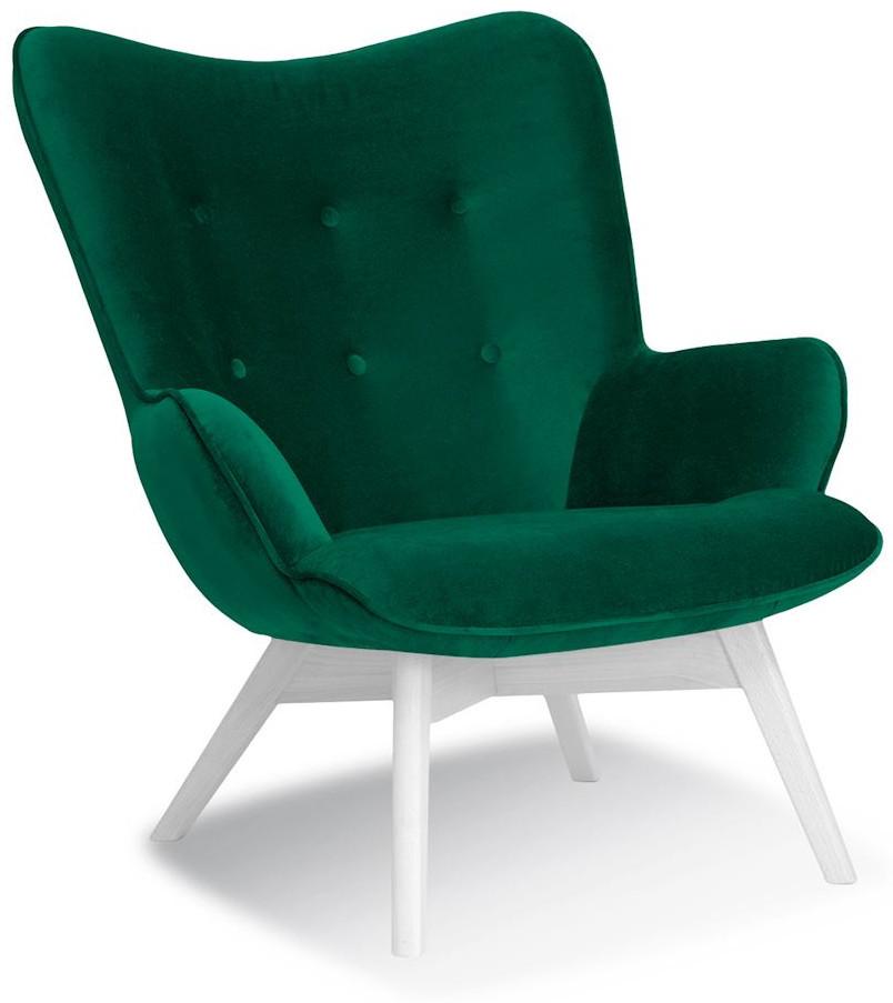 Fotel Sara