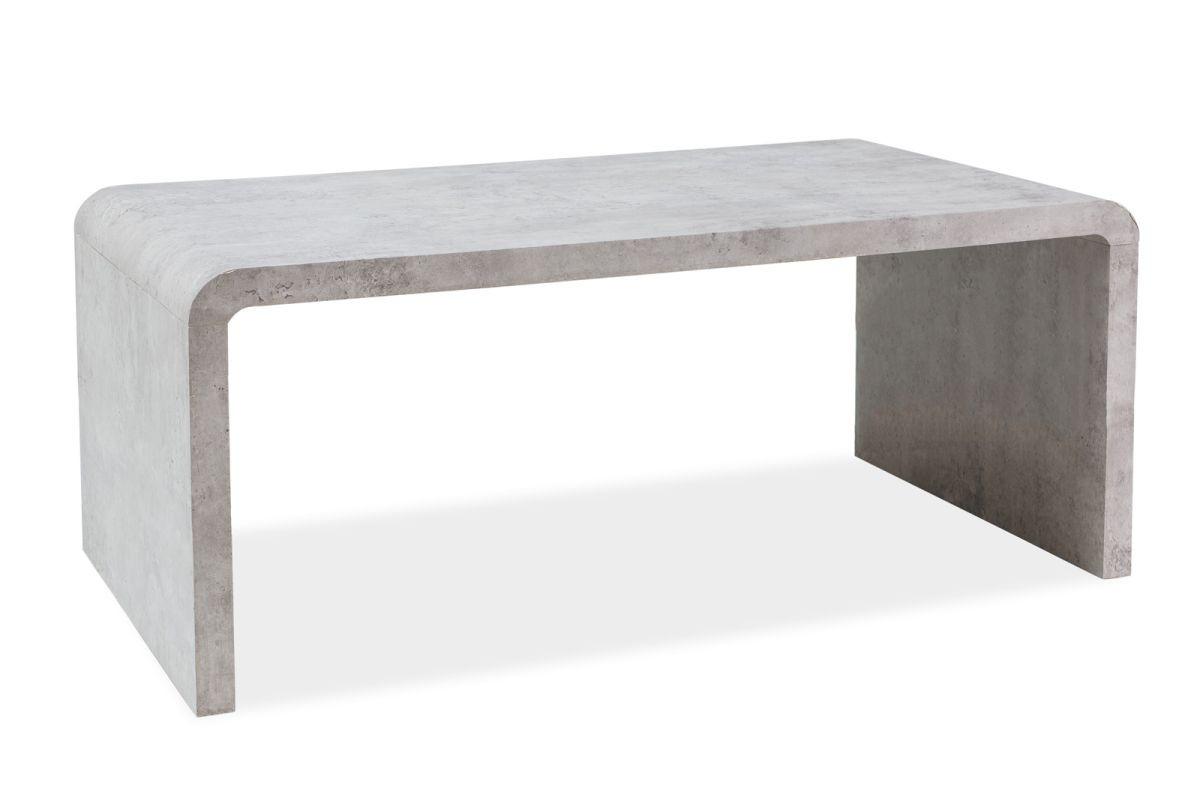 Ława Simple (beton)