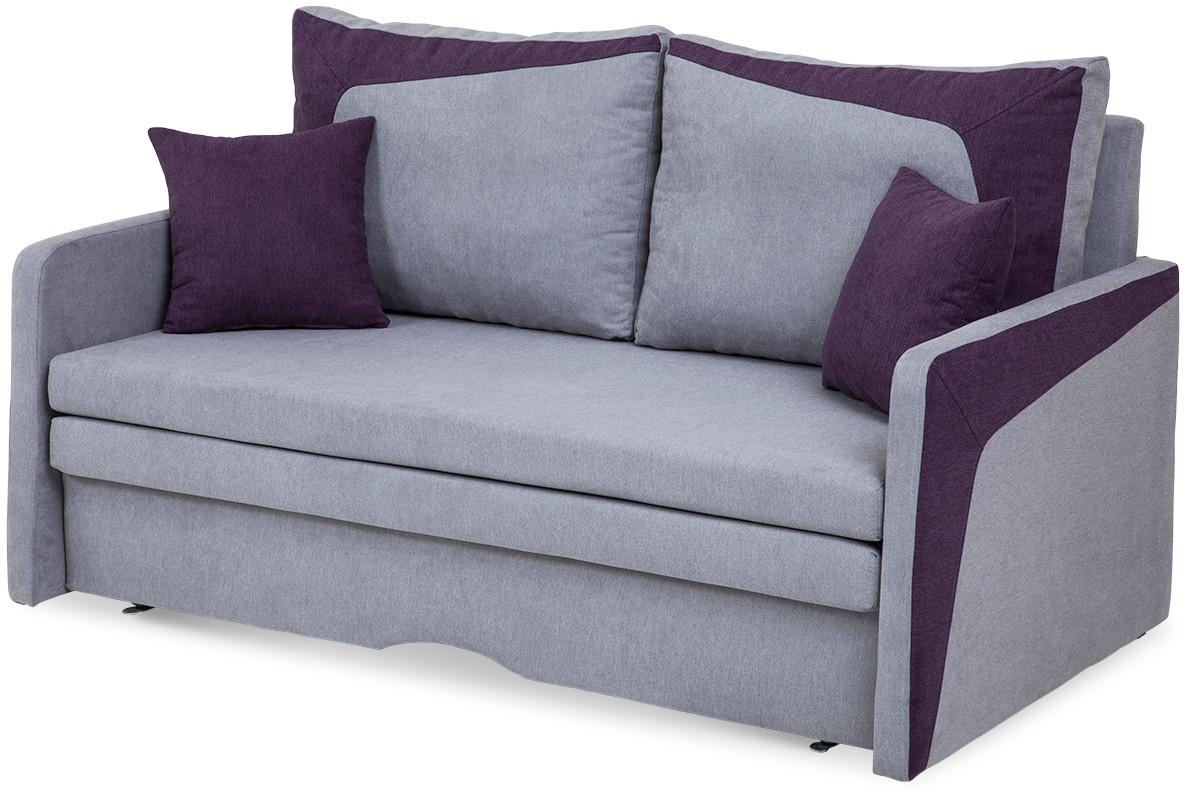 Sofa Belo