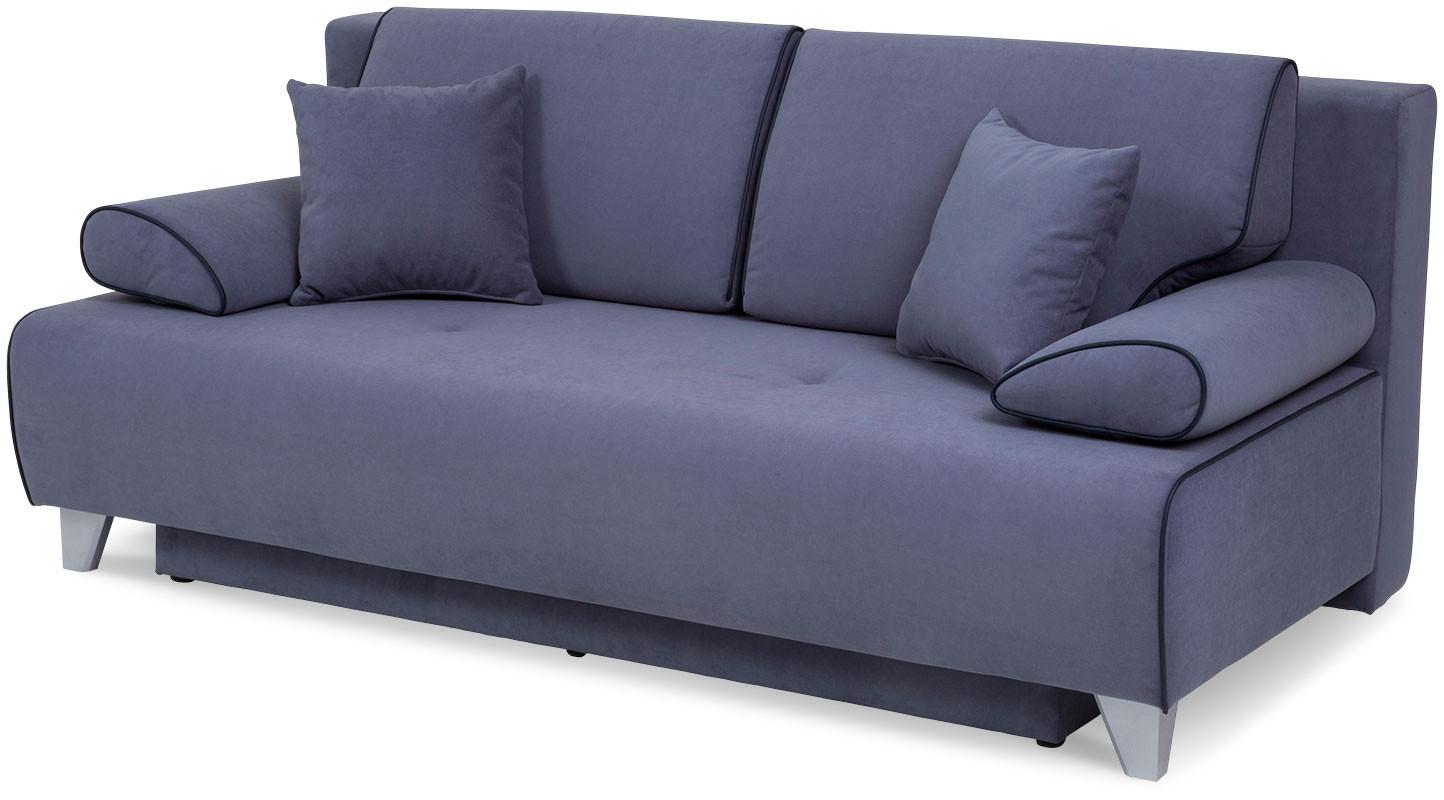 Sofa Floryda