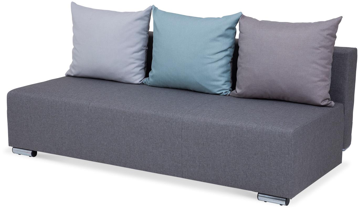 Sofa Otis