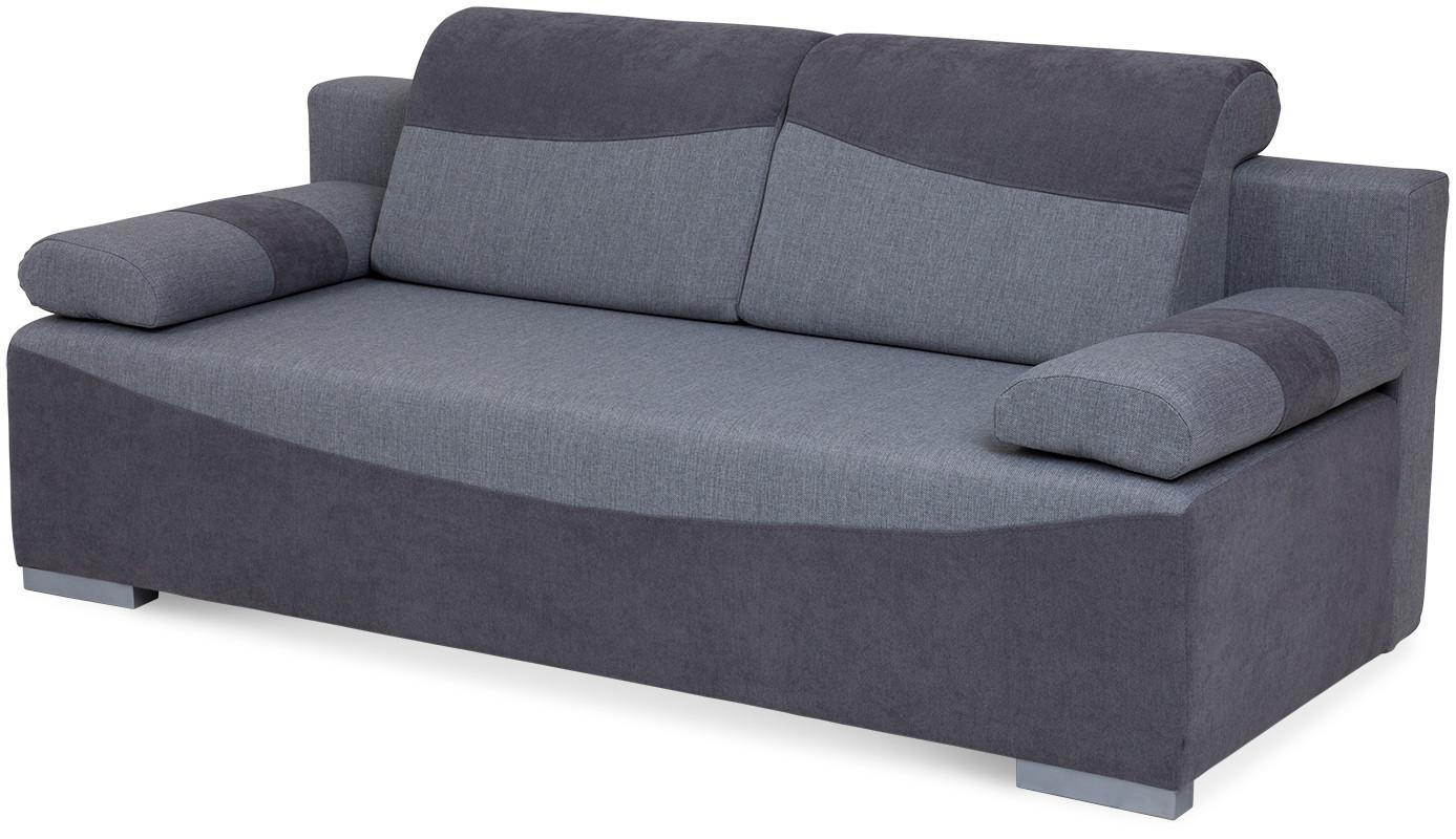 Sofa Sevia